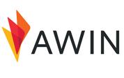 Awin Coupons