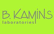 B. Kamins coupons