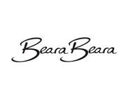 Beara Beara Uk coupons