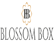 Blossom-box coupons