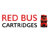 Redbuscartridges coupons