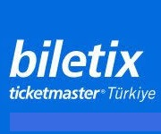 Biletix coupons