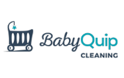 Babyquip coupons