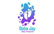 Baby Jay coupons