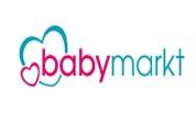 Babymarkt DE coupons