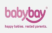 Babybay coupons