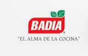 Badia coupons