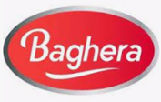 Bagaglio IT coupons