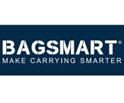 Bagsmart coupons