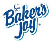 Baker's Joy coupons