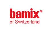 Bamix Nl coupons