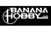 Bbanana Hobby coupons