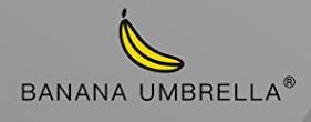 Bananaumbrella coupons