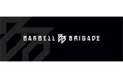 Barbell Brigade coupons