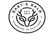 Bart's Balm Uk coupons