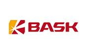 Bask coupons