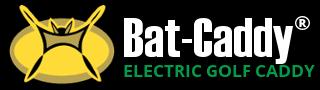 Bat-caddy coupons