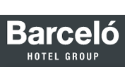 Barcelo Group coupons