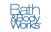 Batha And Body Works coupons