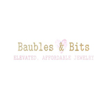 Baubles & Bits coupons