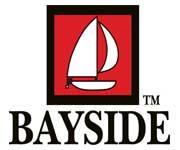 Bayside Apparel coupons