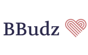 Bbudz coupons