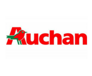 Auchan coupons