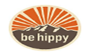 Be Hippy coupons