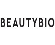Beautybio coupons