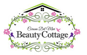 Beauty Cottage coupons