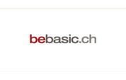 Bebasic.ch Uk coupons