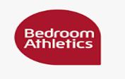Bedroom Athletics coupons
