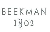 Beekman1802 coupons