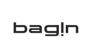 Bagin.cz coupons