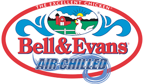 Bell & Evans coupons