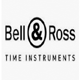 Bell & Ross coupons