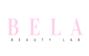 Bela Beauty Lab IT coupons