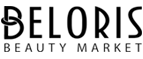 Beloris Beauty coupons