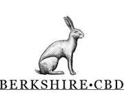 Berkshire Cbd coupons