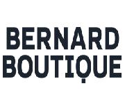 Bernardboutique coupons