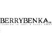Berrybenka.com coupons