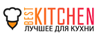 Best Kitchen coupons