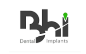 Bhi Implants coupons