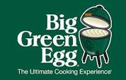 Big Green Egg Uk coupons
