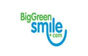 Big Green Smile Uk coupons