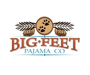 Big Feet Pajamas coupons