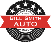Bill Smith Auto Parts coupons