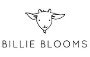 Billie Bijoux coupons