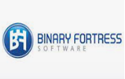 Binary Fortress Software coupons