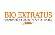 Bio Extratus coupons